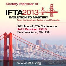 IFTA conference 2013