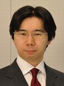 Takuya_Kawabata132-176