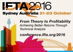IFTA-2016-conference