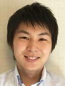 kei_nakagawa