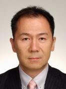 yukitoshi_higashinos