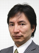 onozuka_tsuguya-s