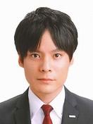 Koki_Nozawa-s