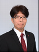 Kiyohide_nagata-s