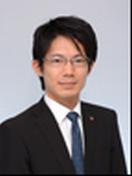 Kunihito_Seki-s