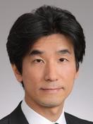 Masahiro_ichikawa_s
