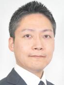 Tetsu_Yoshida_s