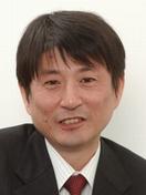 Hideki_Wajima_s