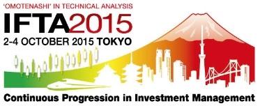IFTA 2015 Tokyo